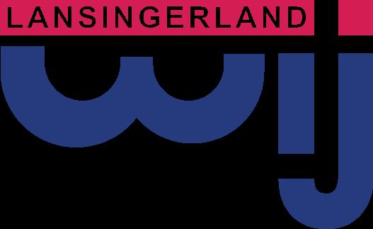 WIJ Lansingerland