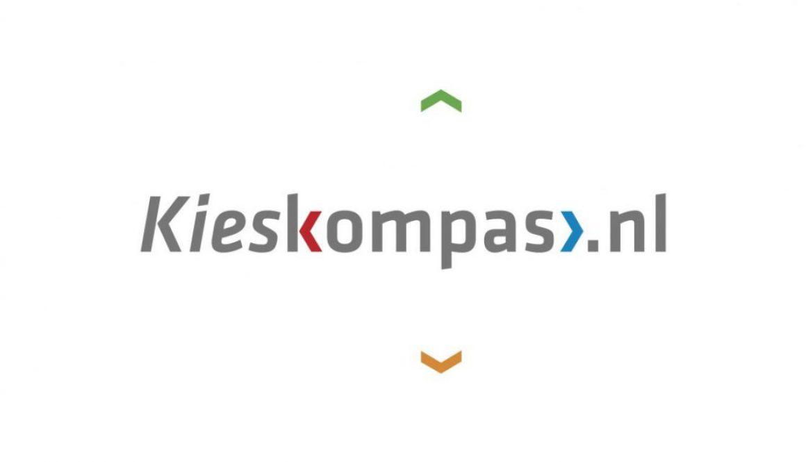 kieskompas_nl_kleur-1280x640