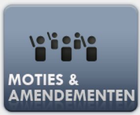 moties_en_amendementen